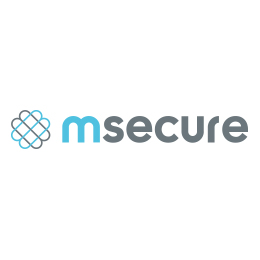 Logo Msecure