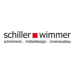 Logo Schiller & Wimmer