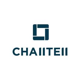 Logo ChallTell