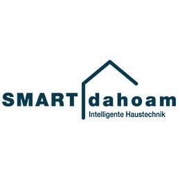 Logo Smart Dahoam
