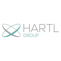 Logo Hartl